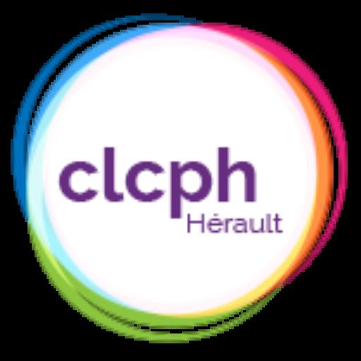 CLCPH - Espace membre